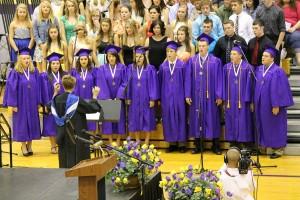 graduation-317121_1280